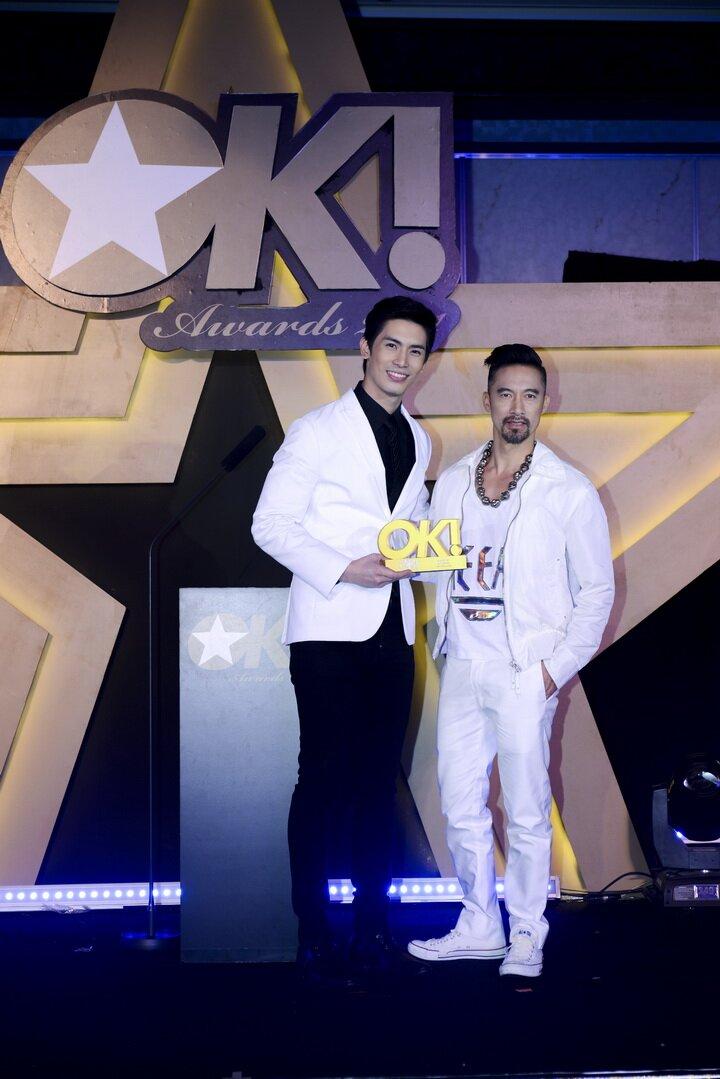 OK!Award2014-10