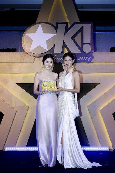 OK!Award2014-16