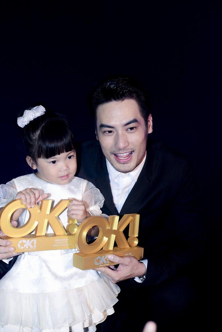 OK!Award2014-30