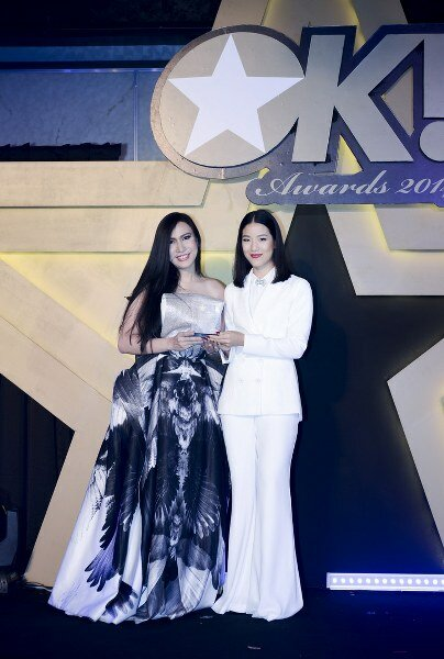 OK!Award2014-4