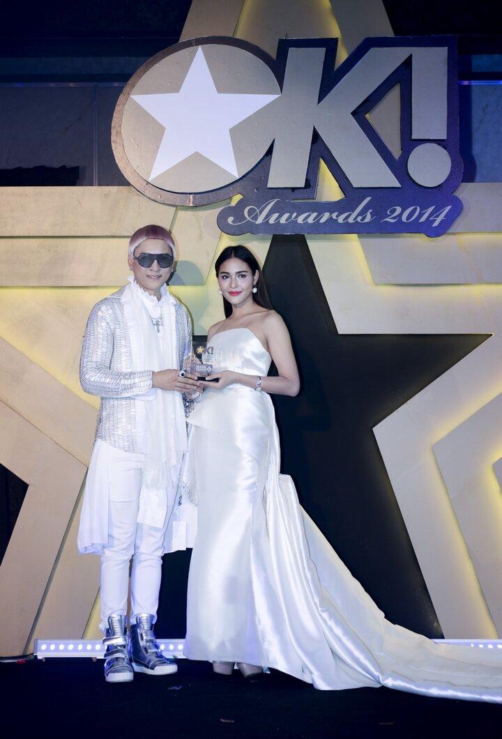 OK!Award2014-5