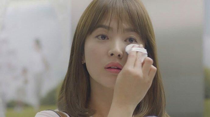 """เคล็ดลับความสวยของ """"คัง โม ยอน"""""""