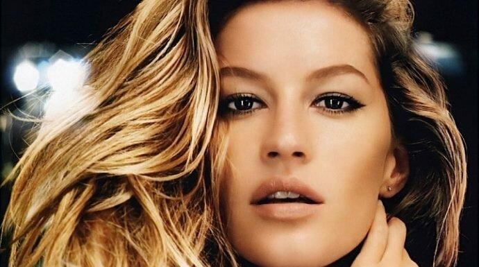 Brazilian Models Best Beauty Tips  สวย เซี๊ยะ และเซ็กซี่สไตล์สาวบราซิล