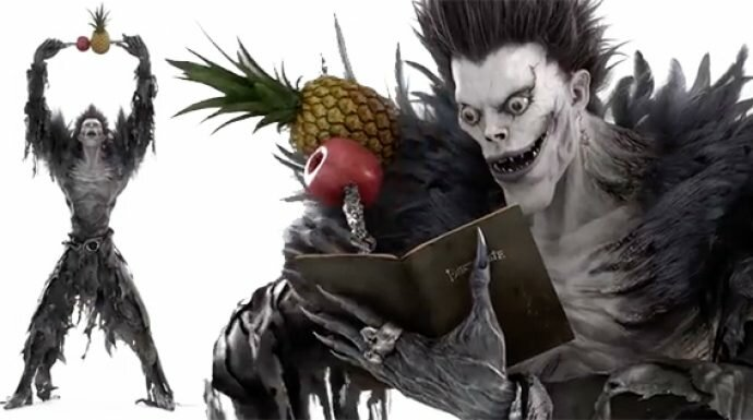 ฮาจนท้องแข็ง เมื่อเพลง Pen Pineapple Apple Pen มาในเวอร์ชั่นเดธโน้ต
