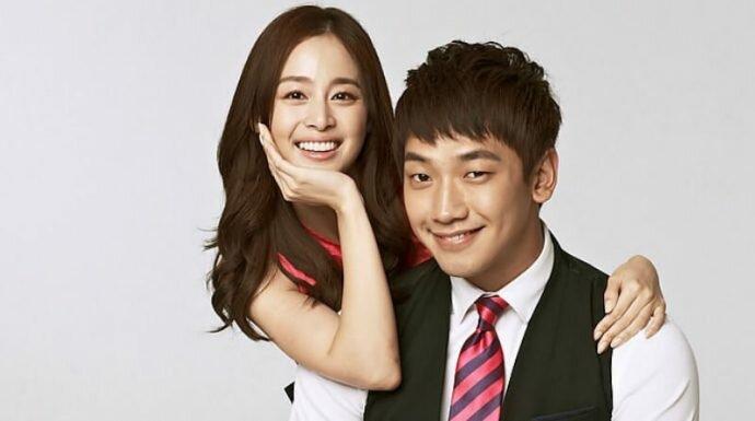 'เรน' และ 'คิมแทฮี' จ่อคิวสละโสด พร้อมเตรียมรั้งตำแหน่งคู่รักคนดังที่มีอสังหาริมทรัพย์มากที่สุดในเกาหลี!
