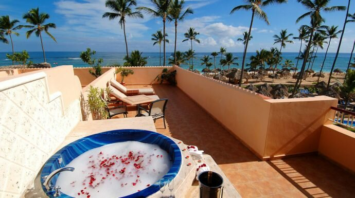โรงแรมไทยสุดเจ๋ง! ติด 1 ใน 9 โรงแรมที่โรแมนติกที่สุดในโลก