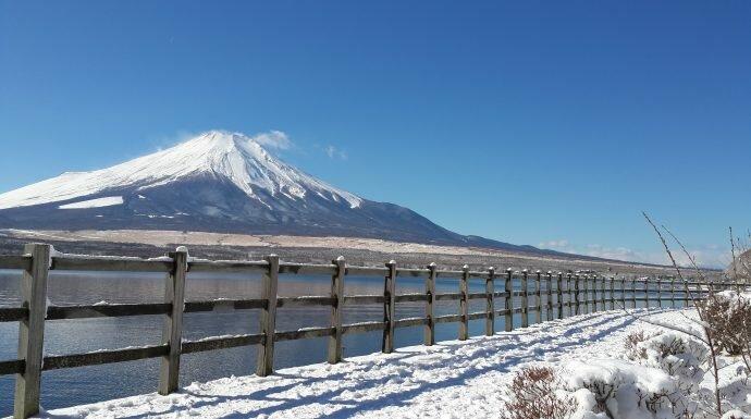 รีวิวเที่ยวญี่ปุ่นฉบับรวบตึง ครบทุกสิ่งที่คุณไม่ควรพลาดในแดนปลาดิบ