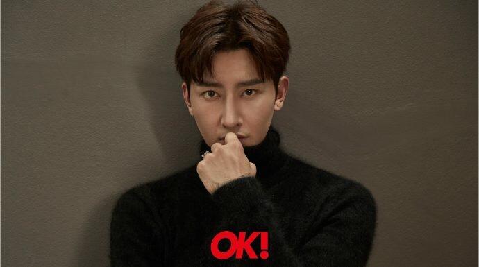 โจวมี่ Super Junior M ป๋าสุดควักเงินเลี้ยงข้าวแฟนคลับชาวไทย