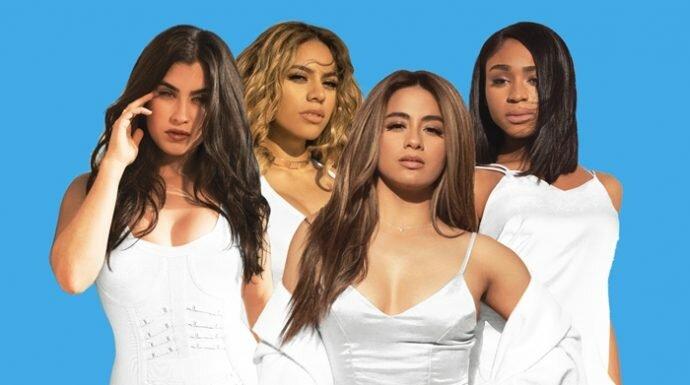 8 เหตุผลที่ต้องดูไลฟ์โชว์แรกของ Fifth Harmony ในเมืองไทยที่งาน SOUNDBOX
