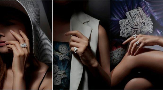 แหวนเพชรบอกสไตล์ สวมนิ้วไหน…ใช่สำหรับคุณ ?