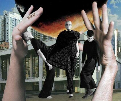 นิยามใหม่ของดนตรีคลาสสิกสุดคูลจากทรีโอมาแรง Clean Bandit