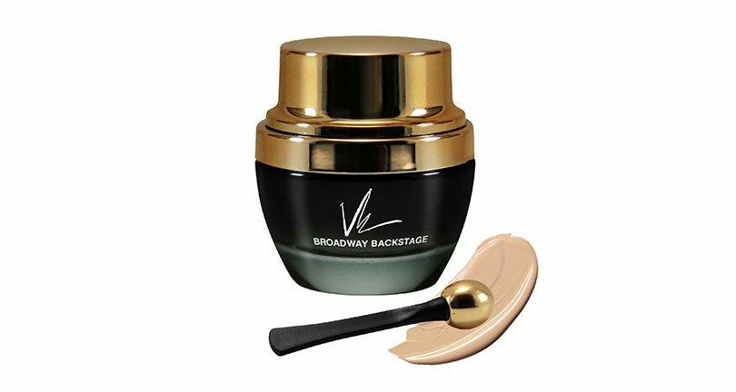 Vie Cosmetics