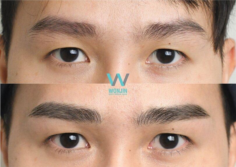 Wonjin Thailand