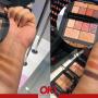 2 พาเลตต์ใหม่จาก NARS กับ Summer 2019 Face Palettes สีสวย น่าตำมากก!!