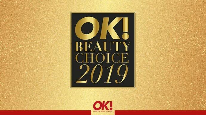 OK! Beauty Choice 2019 สุดยอดผลิตภัณฑ์ความงามแห่งปีที่คุณห้ามพลาด