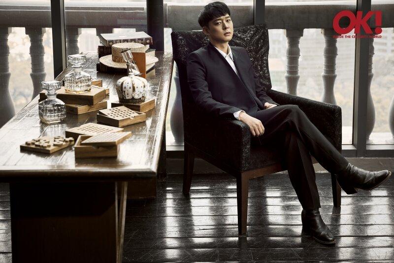 พัคยูชอน
